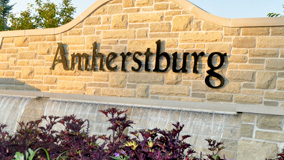View our New to Amherstburg page